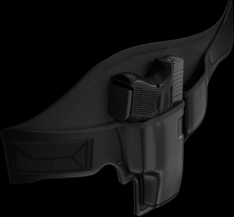 3 Speed Holster: engineered and custom built holsters for handgun